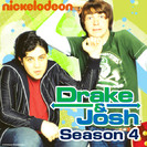 Drake & Josh: Steered Straight