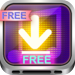 Free Music Downloader &Player PLUS FREE