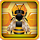 Bumble Bee Flyer Tap Game Adventure PRO - Cool City Flyer Fun Game
