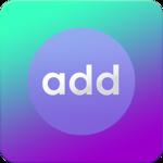 AddMood