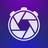 Cogitap Software - Slow Shutter Cam portada