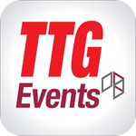 TTG's IT&CM and CTW Events