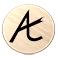 AC Logo 57 2014年7月13日iPhone/iPadアプリセール 予定帳アプリ「4IN HAND 手書きシステム手帳」が無料!